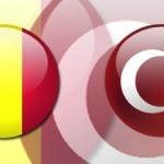 Romanya -Türkiye maçı saat kaçta hangi kanalda?