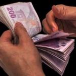 SGK'dan herkese özel ödemeler