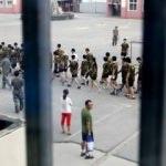 Sosyal medya bağımlılığına karşı Çin işkencesi