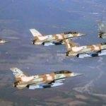 Tarihin en büyüğü! İsrail'den flaş hamle