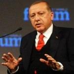 'Türkiye Cumhuriyeti tarihte yok olacaktı'