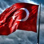 Türkiye tarihine geçecek 1 trilyonluk yatırım!