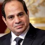 Ve Sisi açıkladı, aday olacak mı?