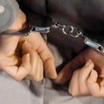 Yapı marketin 2 yöneticisi FETÖ'den tutuklandı