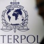 Almanya'dan İnterpol'e Türkiye uyarısı