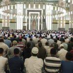 17 Kasım Cuma Hutbesi (Diyanet) Allah katında din İslam'dır