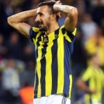 Kocaman'dan Mehmet Topal sorusuna sert cevap!