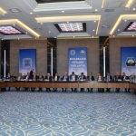 Türkiye Bankalar Birliği Yönetim Kurulu Başkanı Aydın: