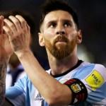 Messi'den büyük itiraf! 'Utandım, söyleyemedim'