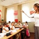2017 - Öğretmenler günü ne zaman? Önümüzdeki hafta hangi gün?