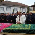 Sakarya'daki çifte cinayet