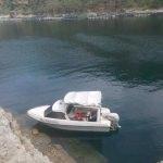 Keban ve Karakaya'ya denetim teknesi