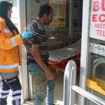 Beyşehir'de iki ayrı kavgada 3 kişi yaralandı