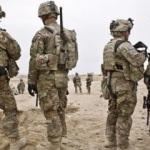 ABD 3 bin asker daha gönderdi