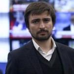 AFAD: Türkiye'den hasar bilgisi ulaşmadı