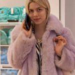 Aleyna Tilki yaşam koçuna 15 bin TL ödüyor!