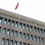 Ankara'dan flaş Nato hamlesi