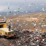 Atıklarda 30 milyar dolarlık enerji yatırımı saklı