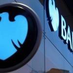 Barclays, Türkiye büyüme tahminlerini yükseltti