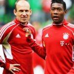 Bayern'in yıldızından G.Saray itirafı!
