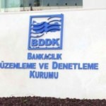 BDDK'dan banka bölünmeleri için düzenleme