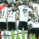 Beşiktaş'ın büyük pişmalığı! Bir türlü olmuyor