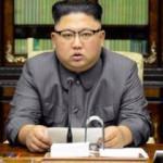 Bir ülke daha Kuzey Kore ile ilişkilerini kesiyor!