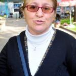 Uyuşturucu için annesini gasbeden sanığa hapis cezası