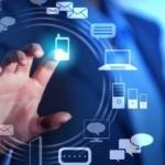 Dünyanın önemli dijital ağı Türkiye'yi tanıtıyor