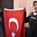 Duyan şaşırıyor! İsimleri 'Türkiye'