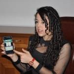 Üniversite öğrencilerinden diyabet hastaları için mobil uygulama