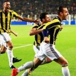 Fenerbahçe'yi Soldado sırtladı!