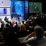 Halifax Güvenlik Forumu'na Türkiye damgası