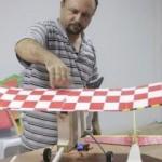 Hamas: Tunuslu uçak mühendisini Mossad öldürdü