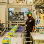 Hayat Kimya Nijerya'da pazar lideri oldu