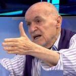 Hıncal Uluç: Lucescu yalancı bir adam