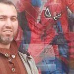 Hollanda'da katledilmişti Trabzon'a getirildi
