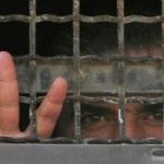 İsrail'den Fransız heyetin ziyaretine ret