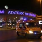 İstanbul'u kana bulayan saldırı için karar!