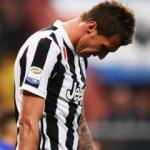 Juventus deplasmanda dağıldı! 5 gol...