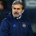 """Kocaman: """"Sivasspor'u yenemezsek..."""""""
