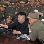 Kuzey Kore, ABD'ye savaş açtı