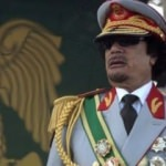 Kaddafi sonrası Libya'nın son askeri haritası