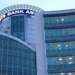 Mahkemeden Bank Asya kararı!