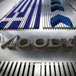 Moody's'ten Türkiye raporu