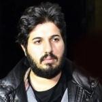 Aktif Bank'tan 'Sarraf' açıklaması