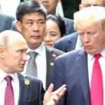 Rusya'dan ABD'ye çok sert suçlama!