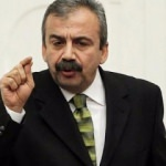 HDP'li Önder için karar verildi