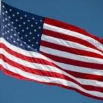 ABD'den vatandaşlarına 'Suudi Arabistan' uyarısı