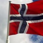 Skandalla ilgili bir açıklama da Norveç'ten geldi!